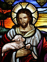 good shepherd StJohnsAshfield cropped.jpg