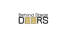 Behind Stage Doors Logo.png