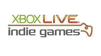 Xbox-Live-Indie-Games.jpg