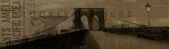 brooklyn bridge new.png