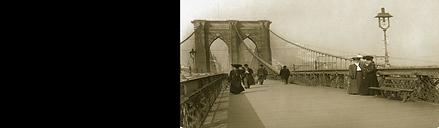 brooklyn bridge original copy.png
