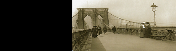 brooklyn bridge original copy.png