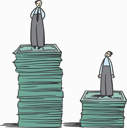 Desigualdad-salarial.png