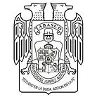 Universidad-Juárez-Autónoma-de-Tabasco-U