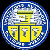 UACJ.png