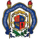 Logo-UMSNH-2016_edited.jpg