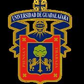 logo-udg-217x300_edited.png