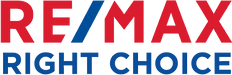 REMAX Right Choice Logo_edited.png
