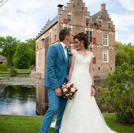 Net getrouwd_achterkant Vosbergen