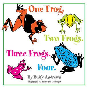 •Frog-Cover-art.jpg