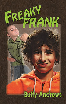 Freaky Frank FRONT COVER (1).jpg