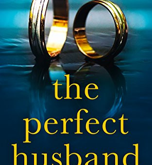The Perfect Husband Gets 5 Stars