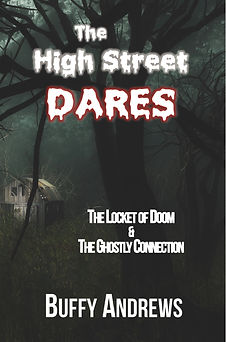 The High Street Dares FRONT COVER (3).jpg