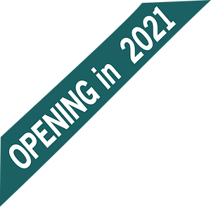 opening2021banner.png