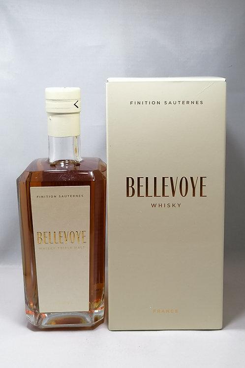 Bellevoye Blanc