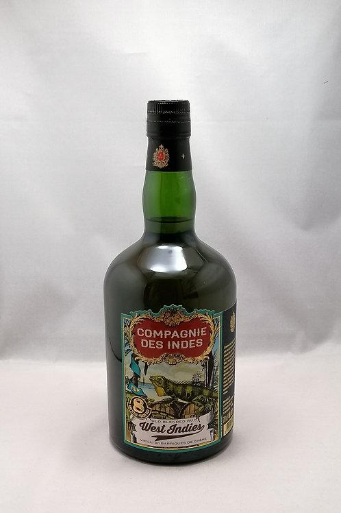 Compagnie des Indes West Indies