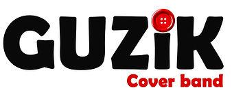 Zespół Guzik Logo