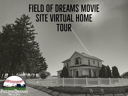 Virtual Home Tour Graphic for Website.PN
