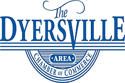 Dyersville Area Chamber of Commerce.png