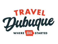 Travel Dubuque Logo.png