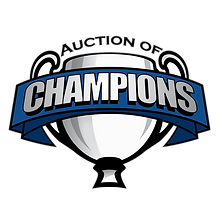 Auction of Champions png logo.png