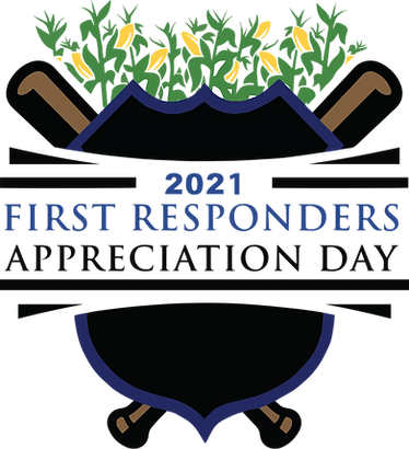 First_Responders_2021_logo.png