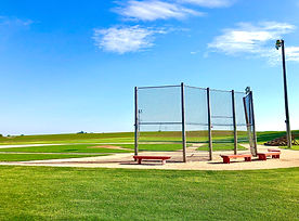 View of Field Back Left of Backstop.jpg