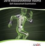 OSIE-Musculoskeletal-Trauma_150.jpg