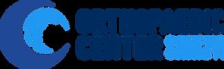 OCCC Logo Horizontal.png