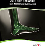 OSIE_Foot-and-Ankle_150.jpg
