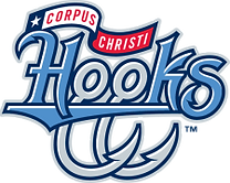 Corpus_Christi_Hooks_Logo.png