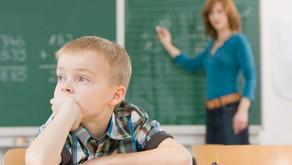 TDAH: l'apport de l'hypnose