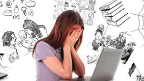 Stress : comment esprit et corps réagissent et s'usent ?