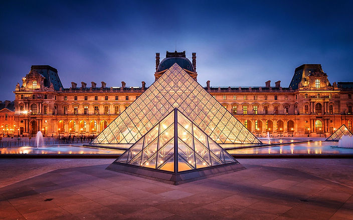 Paris-France-Louvre-City-Lights-Hd-Wallpaper-.jpg