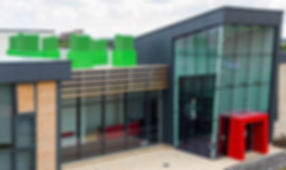 trumpington_meadows_primary_school_3_lar
