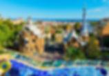 barcelona-park-guell-e1414063161664-717x500.jpg