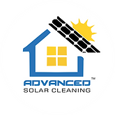 Advanced Solar Cleaning Logo - Round.png