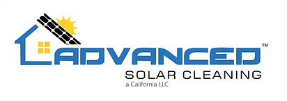 Advanced Solar Cleaning Logo.png