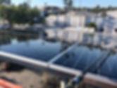 Solar Cleaning(6).jpg
