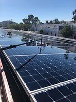 Solar Cleaning(5).jpg