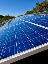 Solar clean.png