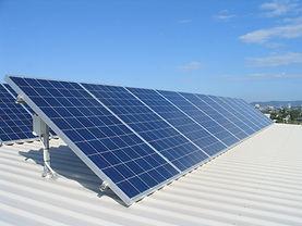 commercial-solar-panel-installation.jpg