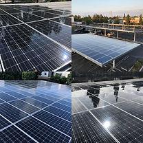 Solar Cleaning (3).jpg