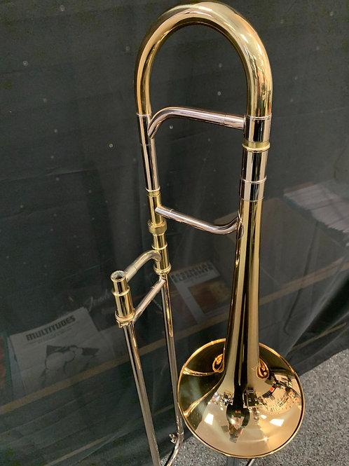 RS Berkeley Alto Trombone