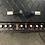 Thumbnail: Polytone Mini-S12L Amp