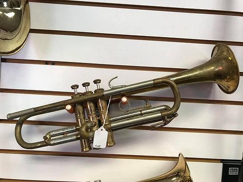 Vega Triumphal Trumpet