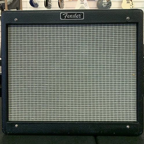Fender Blues Jr.
