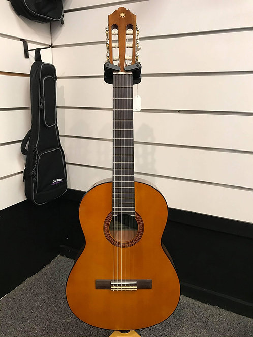 Yamaha 1/2 Scale Classical CGS102A