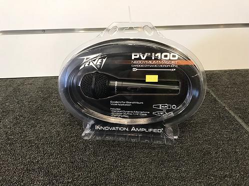 Peavey PV-i100 Microphone