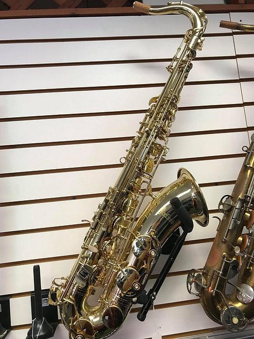 Oxford Tenor Sax